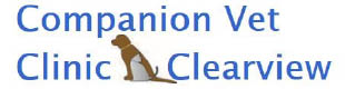 Companion Vet Clinic coupons