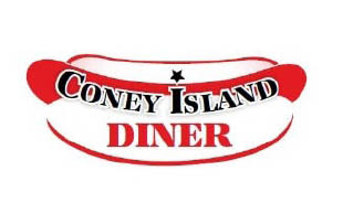 Coney Island Diner - Purcellville coupons