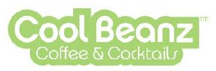 Cool Beanz logo