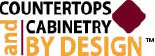 countertops and cabinetry by design cincinnati ohio west chester anderson montgomery mason