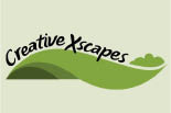 Creative Xscapes coupons