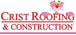 Crist Roofing & Construction logo