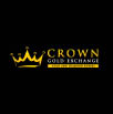 Crown Gold Exchange Gold Silver Cash for Gold