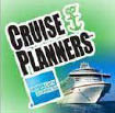 GREATER DESTINATIONS--STEVEN DOUGHERTY YOUR CRUISE AND LAND SPECIALIST