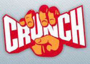 Coupons for Crunch Fitness in Reston VA.