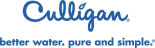 WILMINGTON SERVICE CORP logo