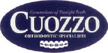 Cuozzo Orthodontic Specialists located in Sea Girt and Lincroft, NJ.