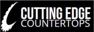 Cutting Edge Countertops logo in Perrysburg, OH
