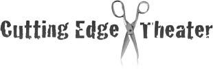 Cutting Edge Theater