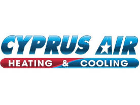 Cyprus Fireplaces coupons