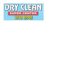 Dry Clean Super Center Vista Ridge , Lewisville TX