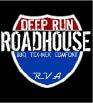 DEEP RUN ROADHOUSE GRILL logo
