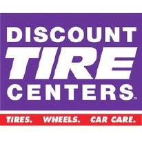 Paramus discount tire center coupons