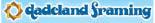 Dadeland Framing in Miami, FL logo