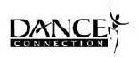 Dance Connection Rosemount Logo