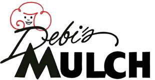 Debi's Mulch 2951 East Lytle-Five Points Road Waynesville Ohio