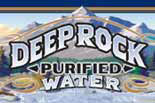 Deep Rock water discount coupons in Scottsbluff Cheyenne