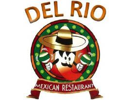 Del Rio Mexican Restaurant coupons