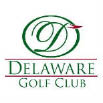 Delaware Golf Club Delaware, Ohio.