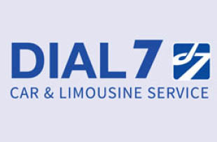 DIAL 7 LIMOUSINE SERVICE