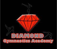 Diamond Gymnastics coupons