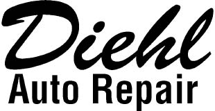 Oil Change Coupons - $21.95
