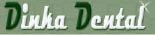 Dr. JOHN DINKA  DDS & CATHERINE OSINSKI DINKA DDS -STERLING HTS, MI logo