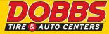 Dobbs Tire & Auto Centers logo St. Louis, MO