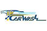 Dr. Car Wash - Centreville coupons
