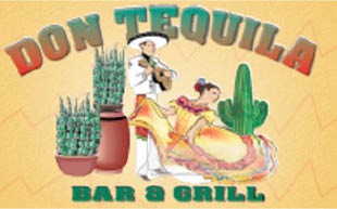 restaurants in Mentor, OH Authentic Mexican dishes best dinner lunch bar restaurant traditional