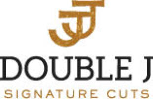 Double J Signature Cuts - All Natural Colorado Beef & Lamb coupons