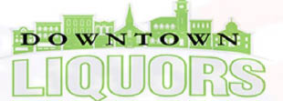 Downtown Liquors coupons