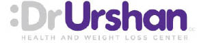 $27 Initial Consultation & Computerized Body Composition Analysis   at Dr. Urshan Health And Weight Loss Center  a $300 value for $27