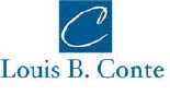 Dr. Louis Conte Dental Office of Red Bank, NJ