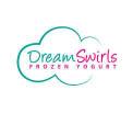 Dream Swirls Frozen Yogurt, Goodyear, AZ