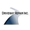 Driveway Repair Inc. Minneapolis