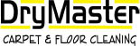 Dry Master Carpet cleaning Dane County, Madison, WI