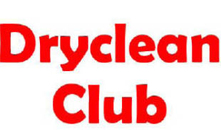 Dryclean Club coupons