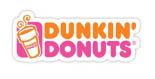 Dunkin Donuts in Falls Church, Alexandria, and McLean VA