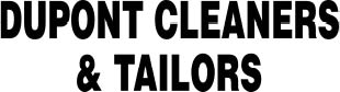 Dupont Cleaners & Tailors coupons