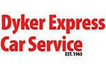 Express Car Service, Long Distance, 24/7, Reliable, Clean, Courteous, JFK, Newark, LaGuardia