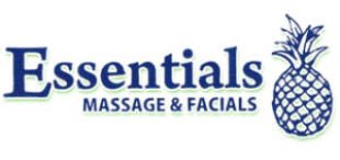 Couple's Sweetheart Special At Essentials Massage & Facials