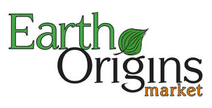 grocery store coupons Earth origins Market coupons Health food coupons