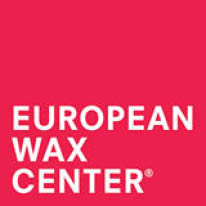 At European Wax Center, we believe feeling gorgeous and looking fab isn't just for the privileged.
