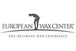 EUROPEAN WAX CENTER-Charlotte logo