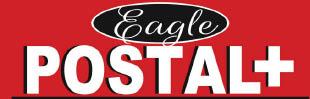 Eagle Postal Plus - Mail Shipping Near Me - Largo