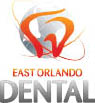 Dr. Morales is cosmetically trained to perform advanced cosmetic services in their dentist office.