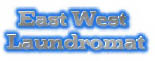 East West Laundromat coupons