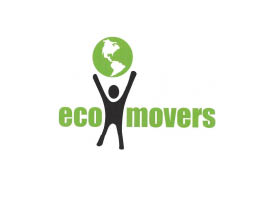 ECO-MOVERS - Moving & Storage coupons