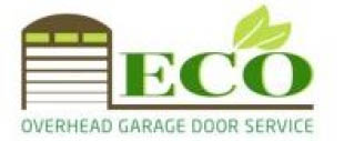 $150 OFF Garage Door Purchase